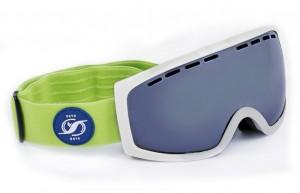 gafas-de-esqui-de-lentes-intercambiambles-polar-silver-hysteresis
