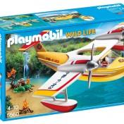 hidroavion-de-extincion-de-incendios-playmobil-5560