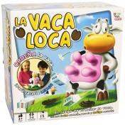 juego-la-vaca-loca-de-imc-toys