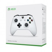 mando-inalambrico-version-bluetooth-para-xbox-one-y-pc