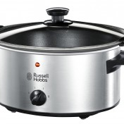 olla-coccion-lenta-russell-hobbs-cook-home-22740-56