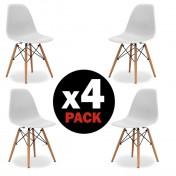 pack-4-sillas-replicas-eames-tower