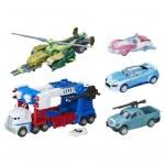 pack-de-autobots-platinium-transformers-de-hasbro