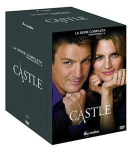 pack-serie-completa-castle-temporadas-1-8-dvd