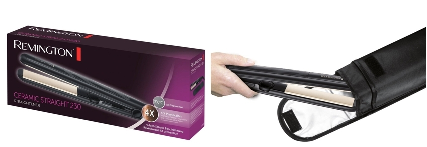 plancha-pelo-remington-s3500