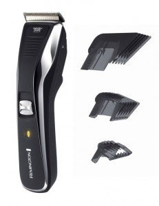 remington-pro-power-hc5600
