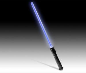 sable-fx-especial-funtime-star-wars