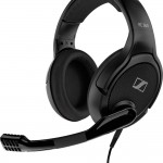 sennheiser-pc-360-special-edition