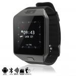 smartwatch-dam-ak-qw09