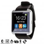 smartwatch-multifuncion-bluetooth-silver-dam