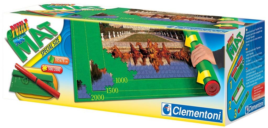 tapete-especial-para-guardar-puzzles-clementoni
