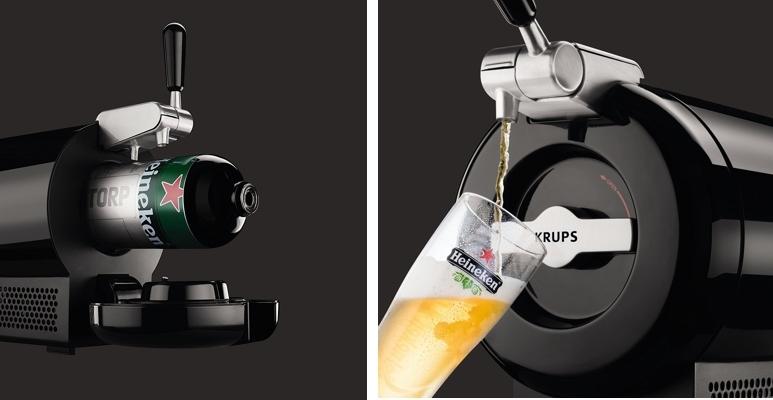 tirador-cerveza-krups-the-sub-vainilla