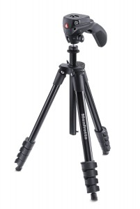 tripode-manfrotto-compact-action