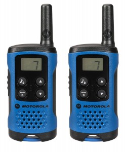 walkie-talkie-motorola-tlkr-t41