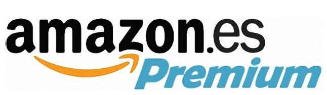 amazon_premium
