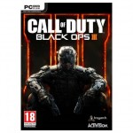 call-of-duty-black-ops-iii-pc