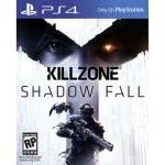 killzone-shadow-fall-ps4