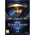 starcraft-ii-wings-of-liberty-pc