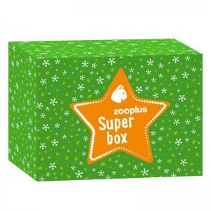 zooplus-superbox-edicion-limitada-para-gatos