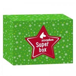 zooplus-superbox-edicion-limitada-para-perros