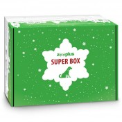 zooplus Superbox perros