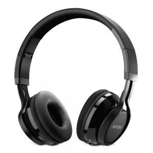 Auriculares Mpow Thor plegables con Bluetooth