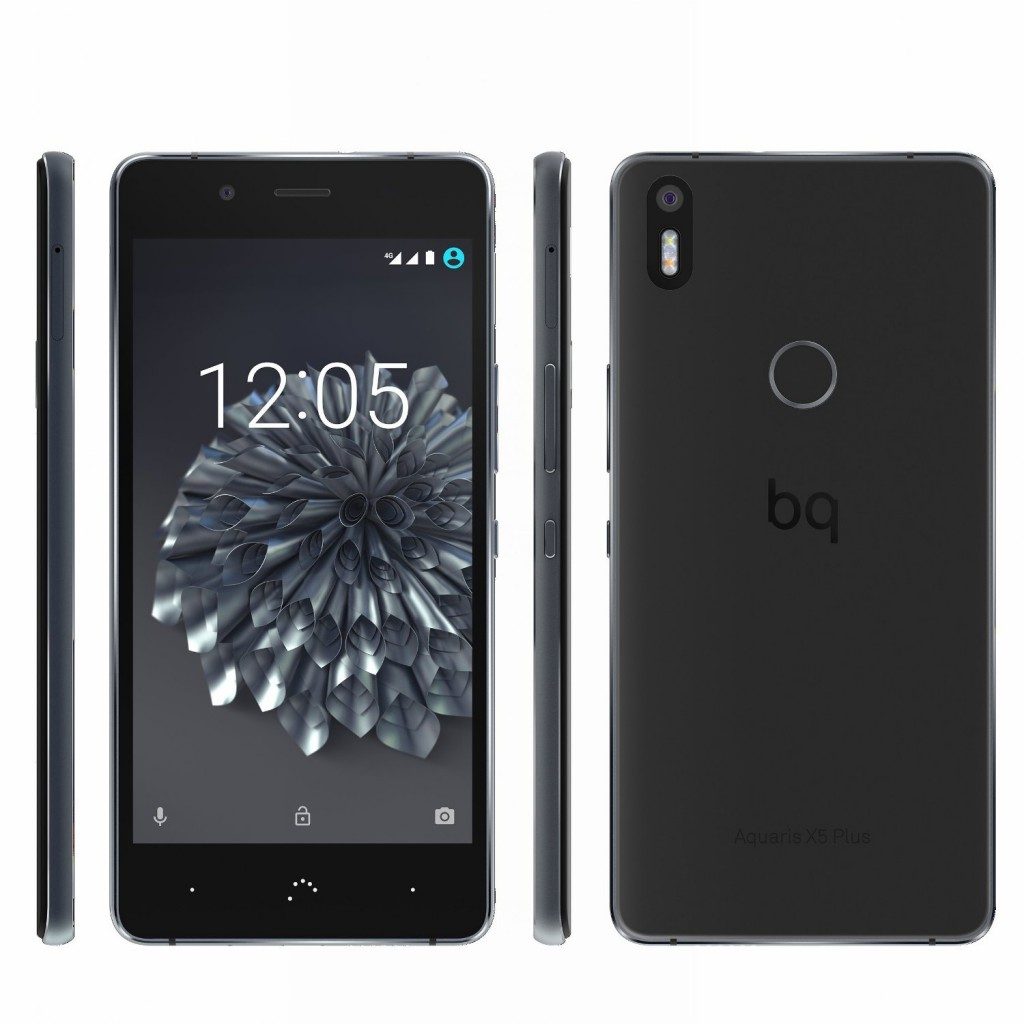 bq-aquaris-x5-plus
