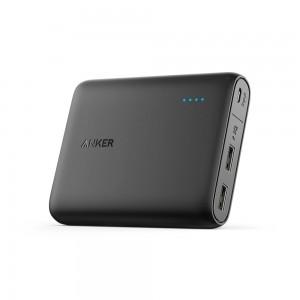 Batería portátil Anker PowerCore 13000 mAh