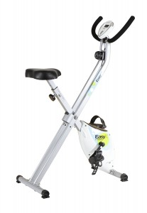 bicicleta-estatica-plegable-yfax90-tecnovita-by-bh-opengo