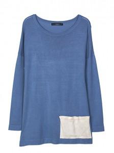 jersey-mujer-con-bolsillo-a-contraste