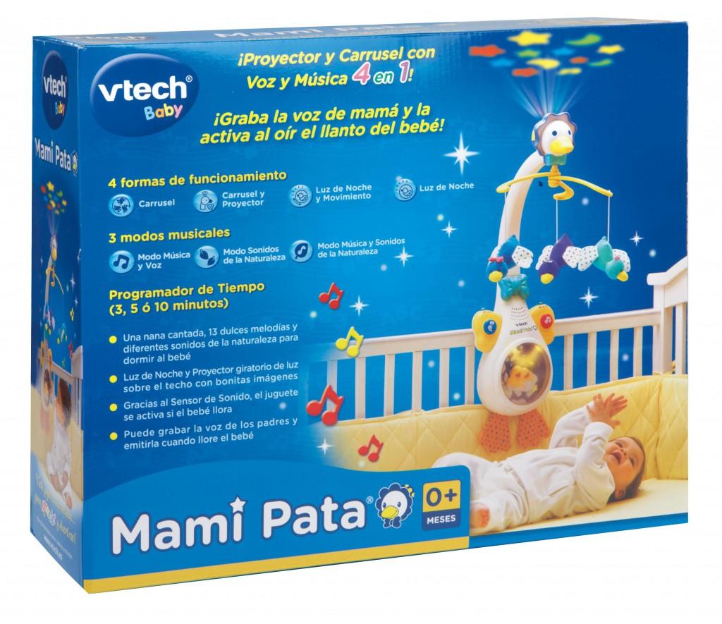 mami-pata-proyector-vtech-funciones