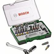 set-27-piezas-bosch-2607017160