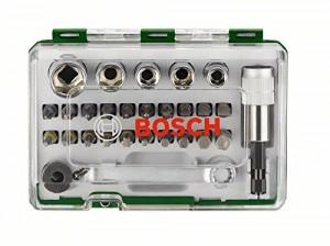 set-27-piezas-para-atornillar-bosch-2607017160