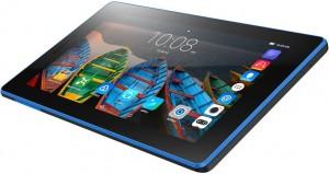 Tablet de 7 pulgadas Lenovo Tab3-710F