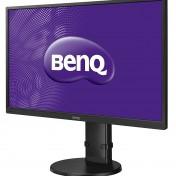 Monitor LED BenQ GL2706PQ