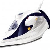 Plancha de vapor Philips Azur Performer Plus GC4501 20