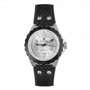 Reloj de pulsera Racer R300 modelo hombre
