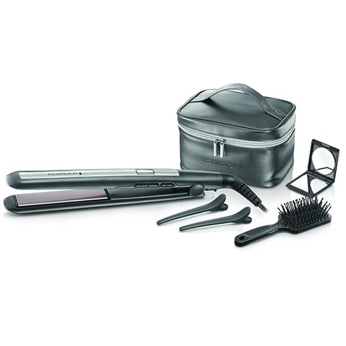 Set Remington S5506GP PRO-Ceramic Titanium