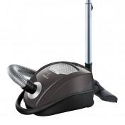 Aspirador con bolsa Bosch BGL45500