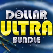 Dollar Ultra Bundle