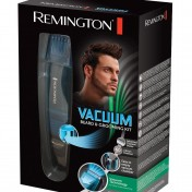 Kit barbero Remington MB6550 Vacuum