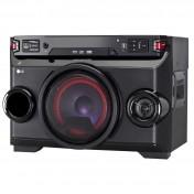 Microcadena LG OM4560