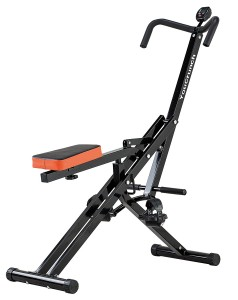 Movi Fitness youcrunch