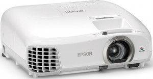 Proyector home cinema Epson EH-TW5300