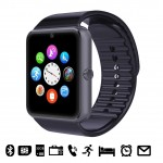 Reloj inteligente Bluetooth GSTEK