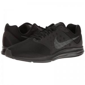 Zapatillas de deporte para hombre Nike Downshifter 7