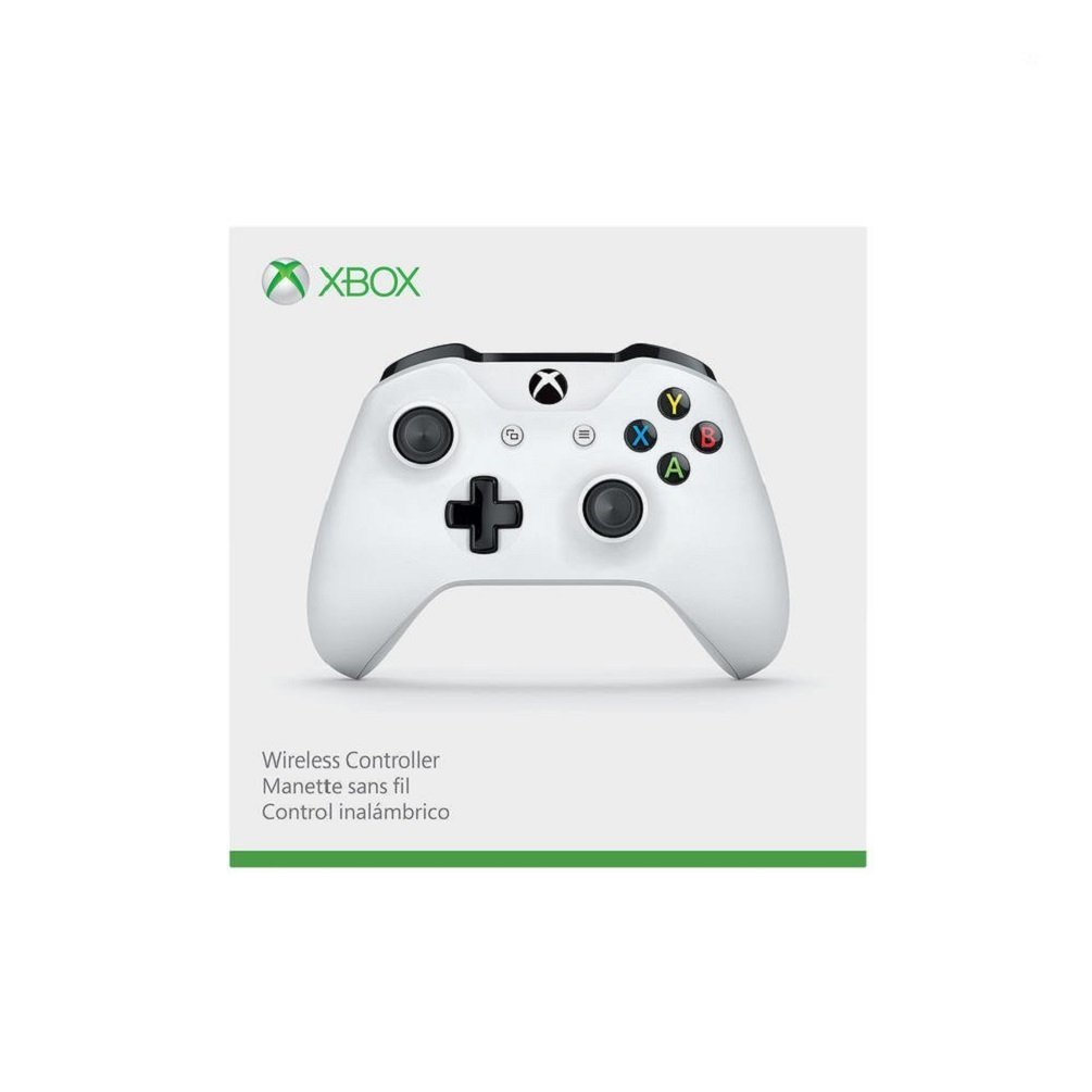 mando inalambrico xbox one2