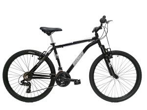 Bicicleta de montaña Discovery DP073