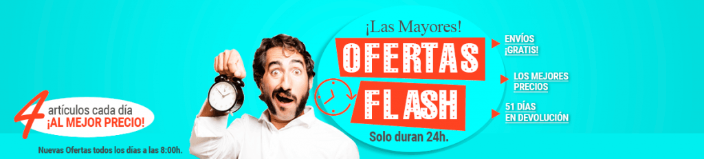 Ofertas-Flash-Express-51