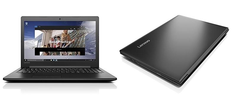 Ordenador portátil Lenovo Ideapad 310-15ABR